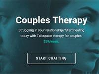 חברת TalkSpace / צילום: אתר החברה