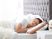 שדרוג השינה הוא עניין של מודעות/צילום: Shutterstock/ א.ס.א.פ קרייטיב