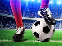 שידורי כדורגל/ צילום: שאטרסטוק