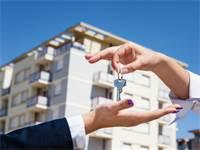 דירה למכירה/ צילום: שאטרסטוק