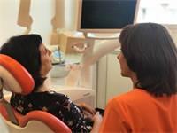 שיקום הפה: כיצד מכינים את השתלים עבור המטופל?