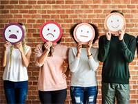 רגשות / צילום: Shutterstock