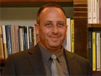 """יניב גרטי / צילום: מארק ניימן לע""""מ"""