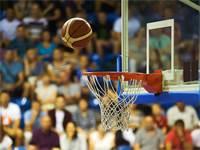 כדורסל/צילום:shutterstock