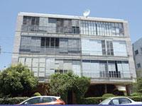 ז'בוטינסקי 103 תל אביב / צילום: איל יצהר