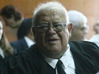עורך הדיןאבנר מנוסביץ/ צילום: רוני שיצר