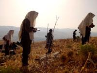 חיילים חרדים / צילום: דובר צהל