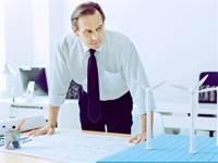 עובדים מבוגרים / צילום: Shutterstock
