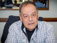 ערן פייטלסון /  צילום: שלומי יוסף