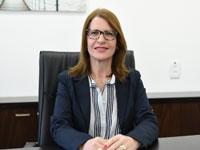 רחלי חן,/ צילום: דנה שרגא, משרד הביטחון