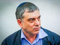 שלמה פילבר / צילום:  שלומי יוסף