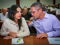 פרופסור דוד האן / צילום:שלומי יוסף