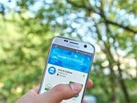 אפליקציית Google Arts & Culture שתכיל את הפיצ'ר החדש / צילום: SHUTTERSTOCK