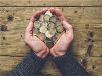 מטבע אירו / צילום: Shutterstock