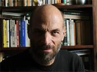 משה נגבי / צילום: אייל יצהר