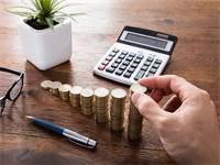 הכנסות והוצאות / צילום: Shutterstock