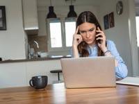 קניות ברשת, איך להימנע מטעויות? / צילום:Shutterstock :א.ס.א.פ קרייטיב