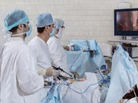 """ניתוחים בריאטריים: """"לא לפחד מההליך, אלא מאי-בחירה בו"""""""