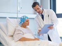 החלמה מסרטן המעי הגס: מה כולל הטיפול המונע?