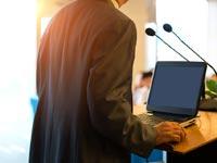 """תמ""""א 38. מכרז לחברה היזמית תורם לבחירה נכונה  / /  צילום:Shutterstock/ א.ס.א.פ קרייטיב"""