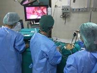 ניתוחים בריאטריים. //  צילום:Shutterstock/ א.ס.א.פ קרייטיב