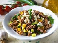 מיתוסים על מזונות בריאות /  צילום:Shutterstock/ א.ס.א.פ קרייטיב