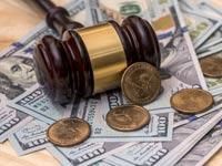 מס על תביעה ייצוגית/צילום:  Shutterstock/ א.ס.א.פ קרייטיב