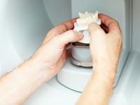 השתלות שיניים/צילום:  Shutterstock/ א.ס.א.פ קרייטיב