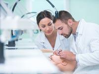 """כישלון בשיקום הפה: """"התנהגות המטופל לאחר הפרוצדורה משפיעה""""/צילום: Shutterstock/ א.ס.א.פ קרייטיב"""