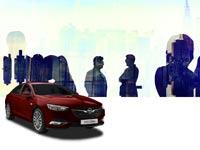 %u05EA%u05D7%u05E8%u05D5%u05EA%20%u05D4%u05DE%u05E0%u05D4%u05DC%u05D9%u05DD%20%u05E9%u05DC%20%u05D9%u05E9%u05E8%u05D0%u05DC%20%u05D1%u05E9%u05D9%u05EA%u05D5%u05E3%20%u05D0%u05D5%u05E4%u05DC%20/%20%u05E6%u05D9%u05DC%u05D5%u05DD%3A%20%u05D9%u05D7%26quot%3B%u05E6