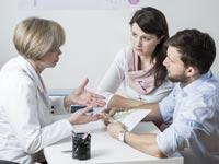 הקושי הרגשי בטיפולי פוריות/צילום:  Shutterstock/ א.ס.א.פ קרייטיב