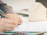 """העברת זכויות בין יזמי תמ""""א 38/צילום:  Shutterstock/ א.ס.א.פ קרייטיב"""