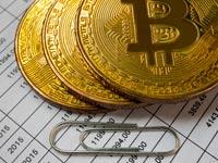 מסחר במטבעות דיגיטליים. דווח לרשות המסים/צילום:  Shutterstock/ א.ס.א.פ קרייטיב