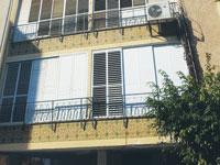 רחוב ההדרים במרכז ראשון לציון / צילום: יחצ