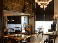 מסעדה- קפה נורדוי-16-8-18 / צילום: איל יצהר