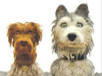 תרבות 16-8-18 -אי הכלבים / צילום באדיבות פורום פילם