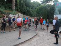 ספורט - מחנה אימונים / צילום: אורלי גנוסר