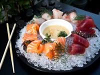 מסעדת יא פאן / צילום: יפית שמחה