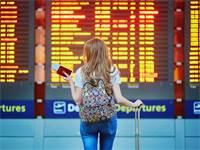 טיסת לוואוקוסט / צילום: shutterstock