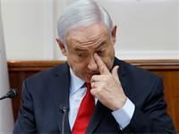 בנימין נתניהו, ראש ממשלת ישראל / צילום: Reuters. POOL New