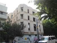 רוטשילד 80 בתל אביב \ צילום: איל יצהר