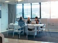 שיתוף עובדים שכירים / אילוסטרציה: Shutterstock