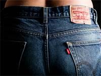 ג'ינס 517 של ליוויס / צילום: Shutterstock