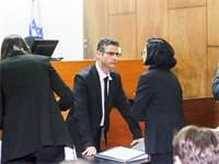ערן שחם שביט / אבי גבאי
