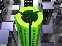 אימוץ תקנים ירוקים לא מגיע לפריפריה ולערים חלשות