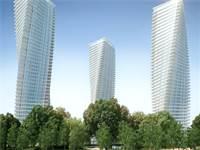 הדמיית פרויקט כיכר המדינה. מתכנן: משרד יסקי מור סיון