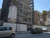 מה הם הסיבות לעיכוב הגדול בפרויקטים להתחדשות עירונית/צילום: תמר מצפי