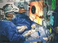 הקסדה לניתוחים / צילום: יחצ
