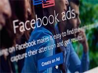 מערכת הפרסום של פייסבוק / צילום: Shutterstock