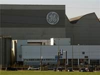מפעל של ג'נרל אלקטריק / צילום: רויטרס